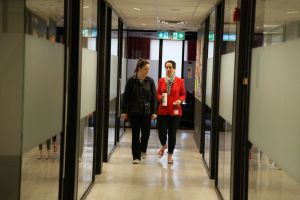 Mentora Language Academy Toronto Faculty